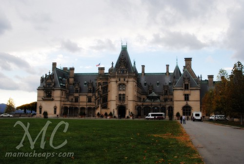 mc biltmore estate f