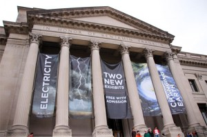 Franklin institute philadelphia coupons