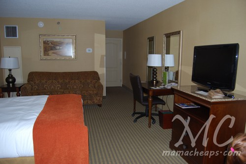lancaster double tree willow valley b