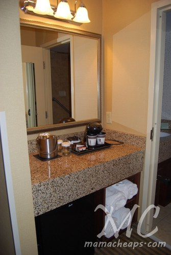 lancaster double tree willow valley c