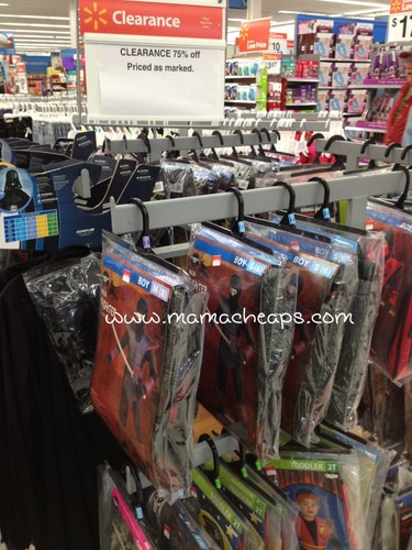 Shop metrnight.gq for all your Halloween needs. From costumes to decorations, candy and more, Walmart Canada's Halloween Store has what you need you to scare up some great trick or treating and parties at great prices!