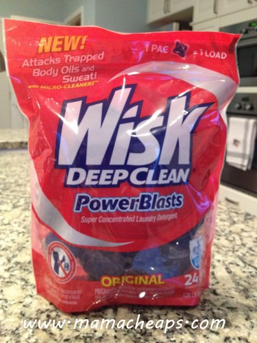 wisk powerblasts 1
