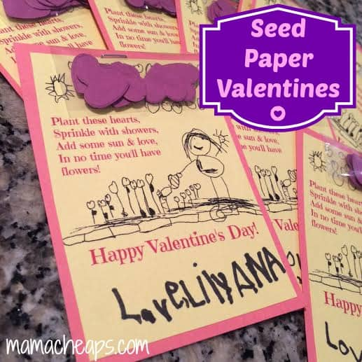 seed paper valentines title-001