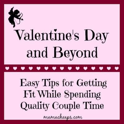 valenines day barbs fitness post-001