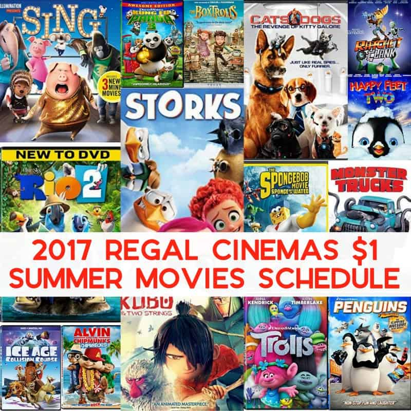 Dec 04,  · Enjoy the latest movies at your local Regal Cinemas. Regal New Albany features stadium seating, party room, mobile tickets and more! Get movie tickets & showtimes now. Learn more about Regal Cinemas New Albany 16, Opens a popup3/5(17).