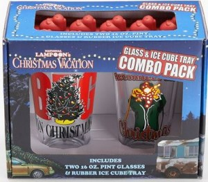 From $4.24 - National Lampoon's Christmas Vacation Gift ...