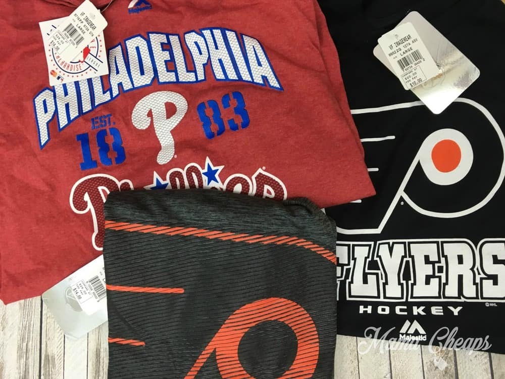 phillies-and-flyers-shirts
