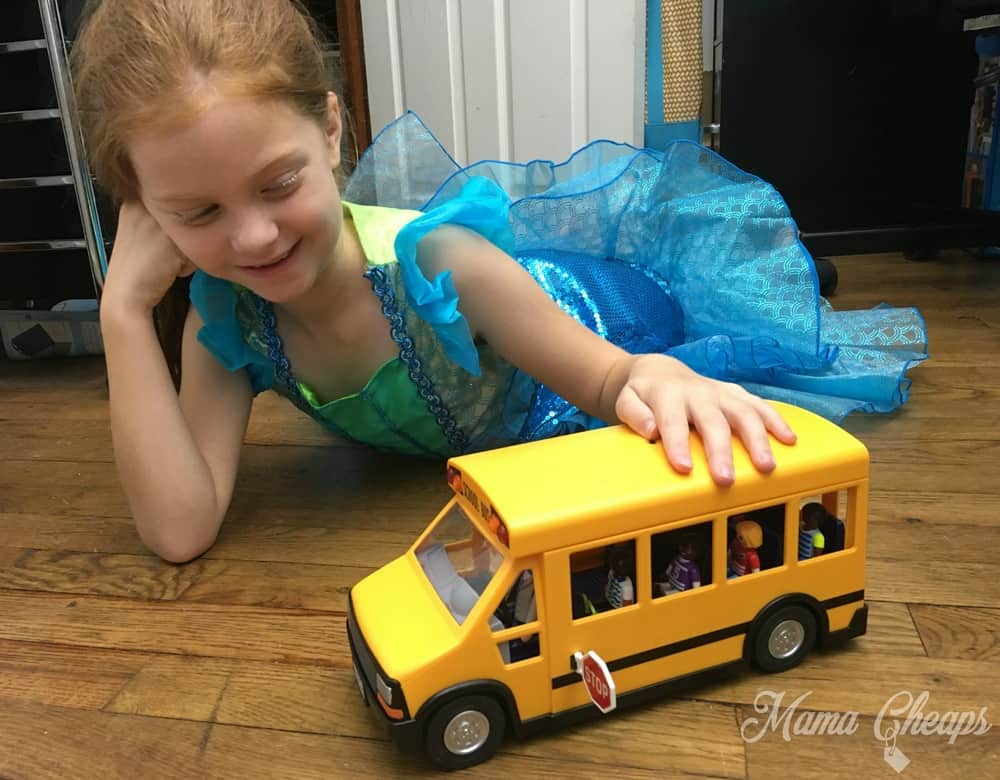 playing-with-playmobil-bus
