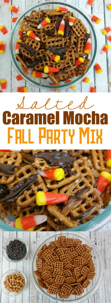 salted-caramel-mocha-fall-party-mix