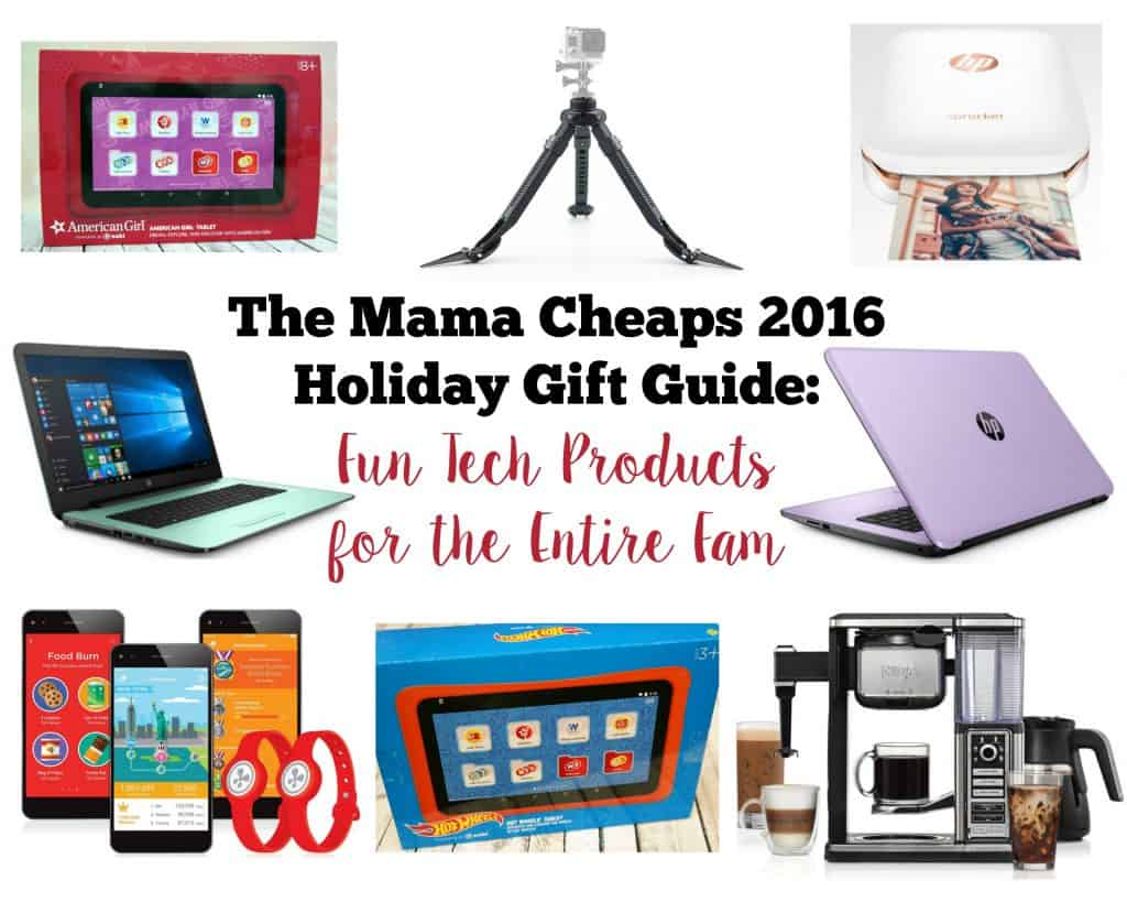 holiday-gift-guide-tech-gifts-2016