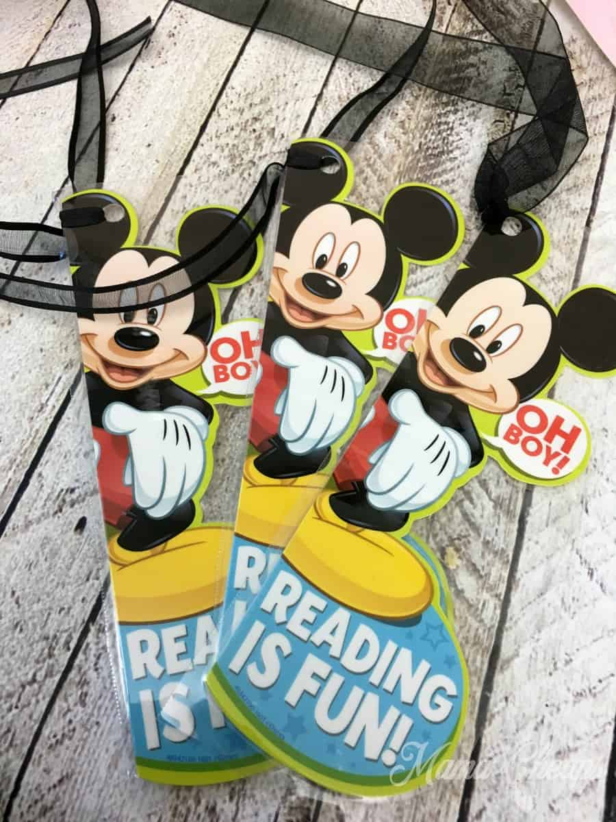 mickey-mouse-bookmarks