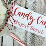 Candy-Cane-Peppermint-Sugar-Scrub