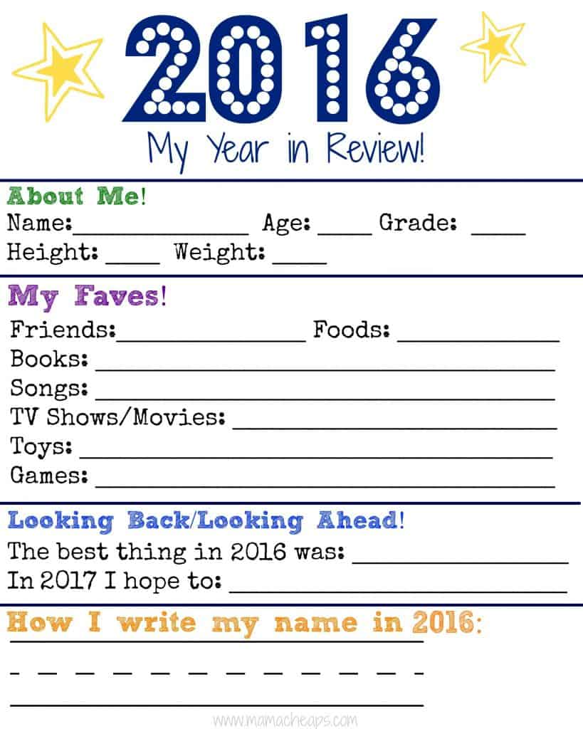 New-Years-2016-Kids-Questionnaire