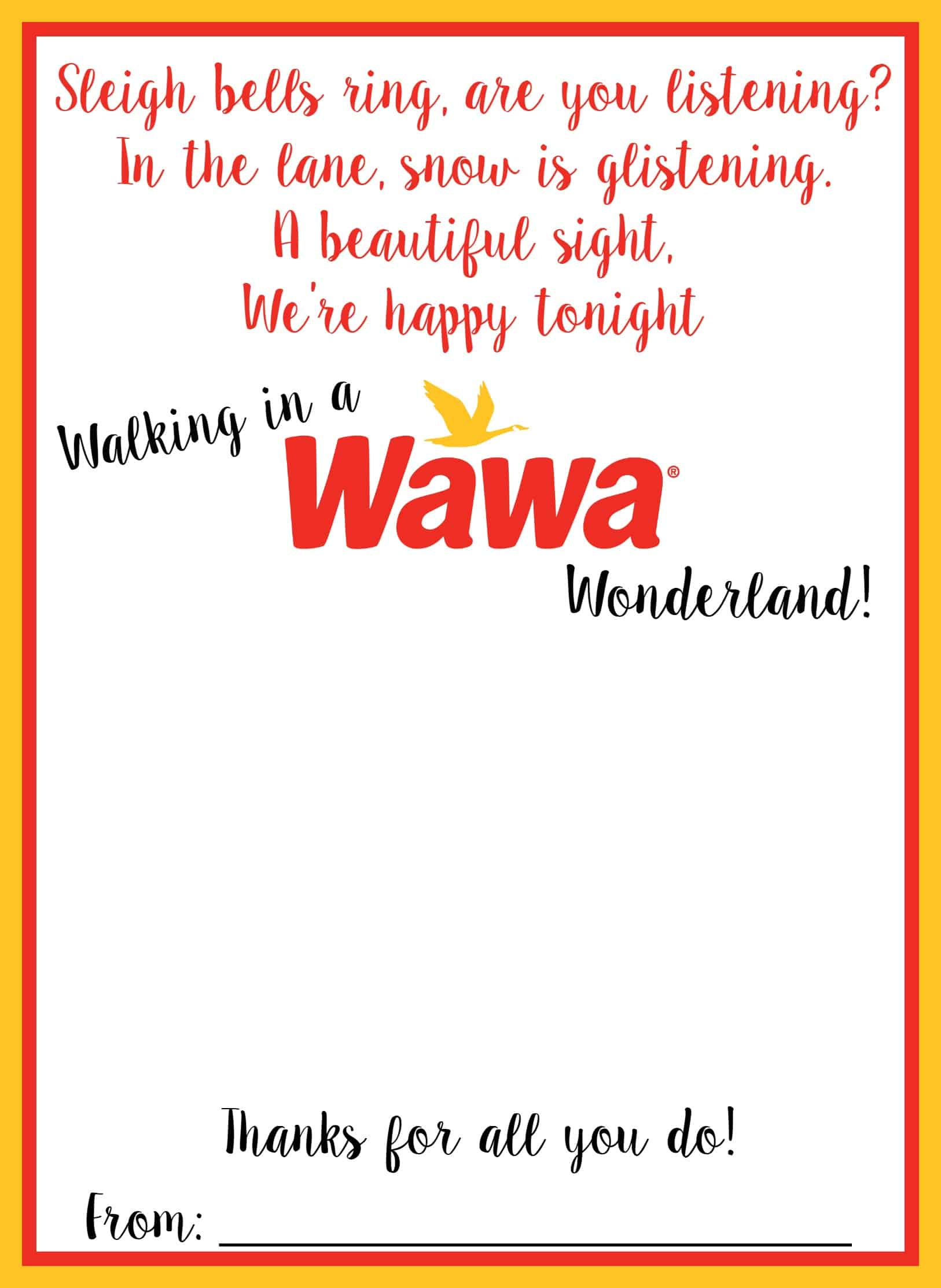picture about Wawa Coupons Printable called Wawa discount coupons printable - Minastrin 24 fe coupon card
