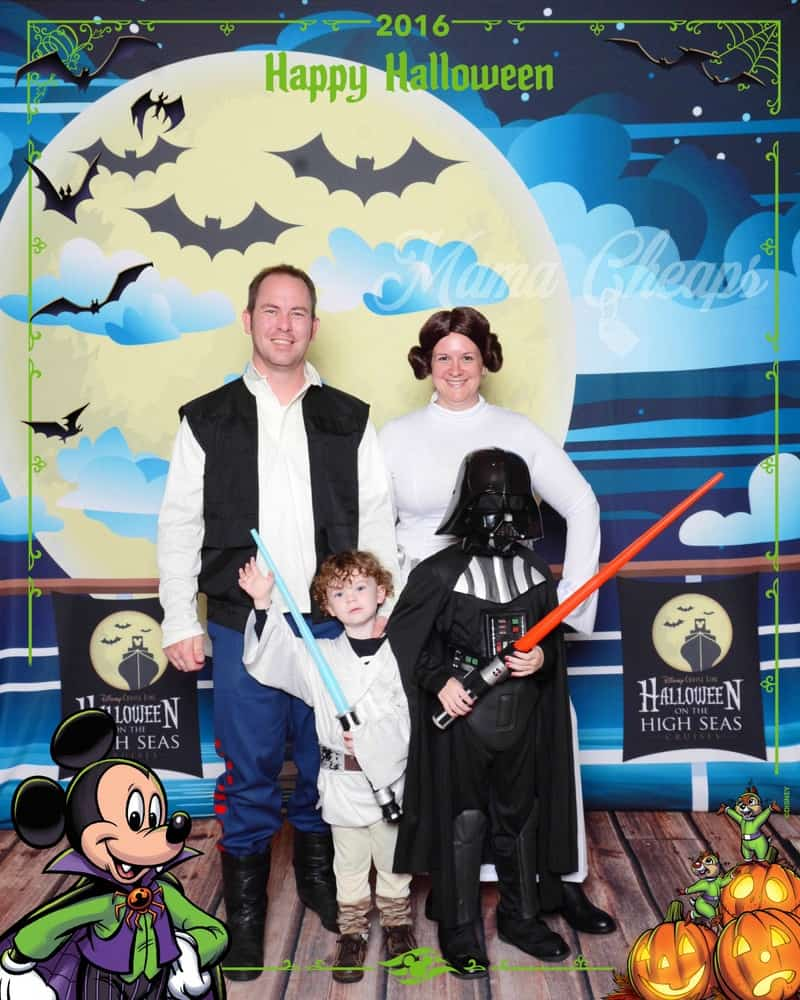 15 MORE Cool Things to do on Disney Cruises