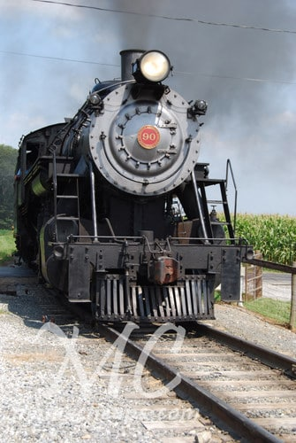 lancaster trip strasburg railroad 1