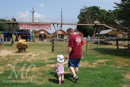cherry crest adventure farm lancaster