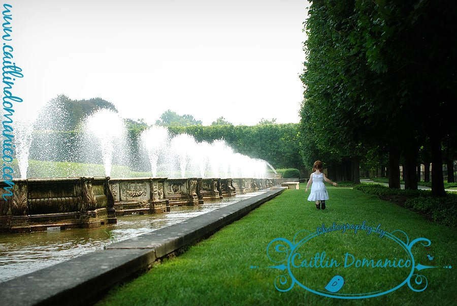 Caitlin Domanico Photography: Lily Bean\'s 2 Year Old Pictures ...