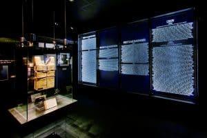 titanic-interior-memorial