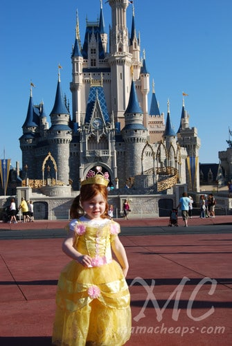 LJ Disney 1