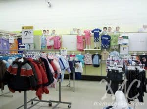 6923760a8cd2 Kmart Winter Clearance: $7.99 Coats and $1.99 Clothing   Mama Cheaps