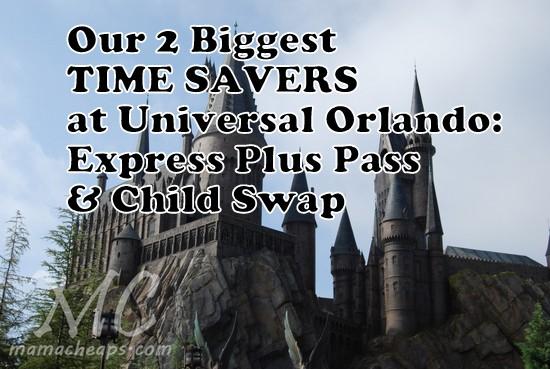 wizarding world of harry potter universal orlando hogwarts castle 1