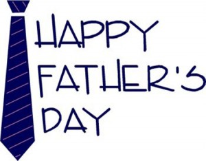 Free Father 39 s Day Printable Projects