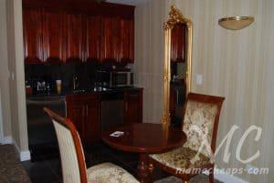 the kimberly hotel manhattan new york c