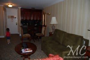 the kimberly hotel manhattan new york d