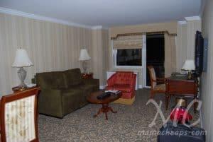 the kimberly hotel manhattan new york e