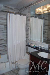 the kimberly hotel manhattan new york f