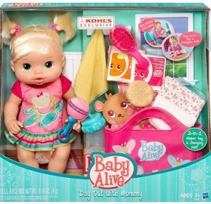 Kohl S Black Friday Toy Deal Round Up Mama Cheaps