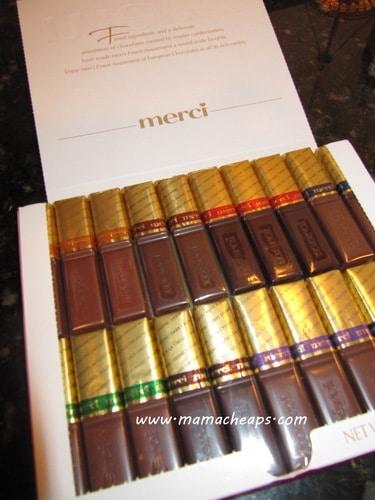 merci chocolate 2