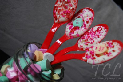 hot chocolate spoons 2