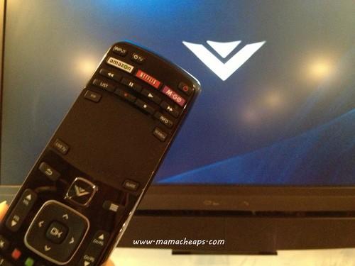 VIZIO Co-Star Stream Player Review | Mama Cheaps