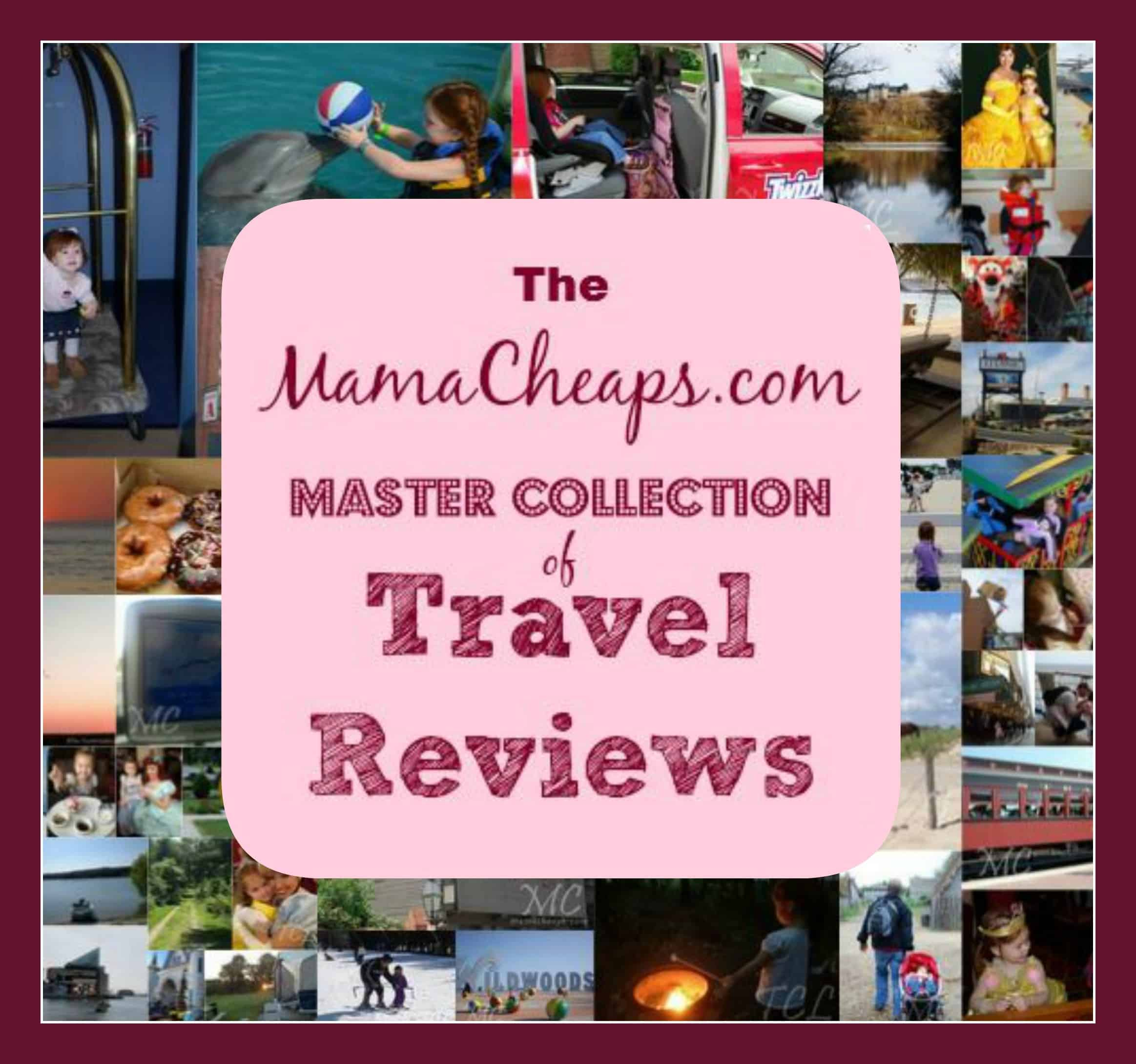 mama cheaps master collection of travel reviews square
