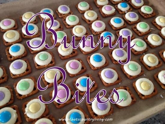 bunny bites 1