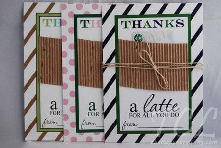 thanks a latte teacher appreciation gift final three