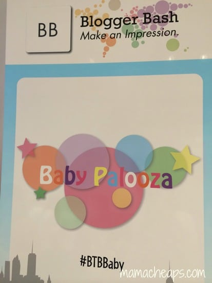blogger bash babypalooza nyc 2014