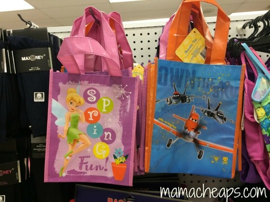 Are We There Yet? Bags (inexpensive kids' travel activity ...