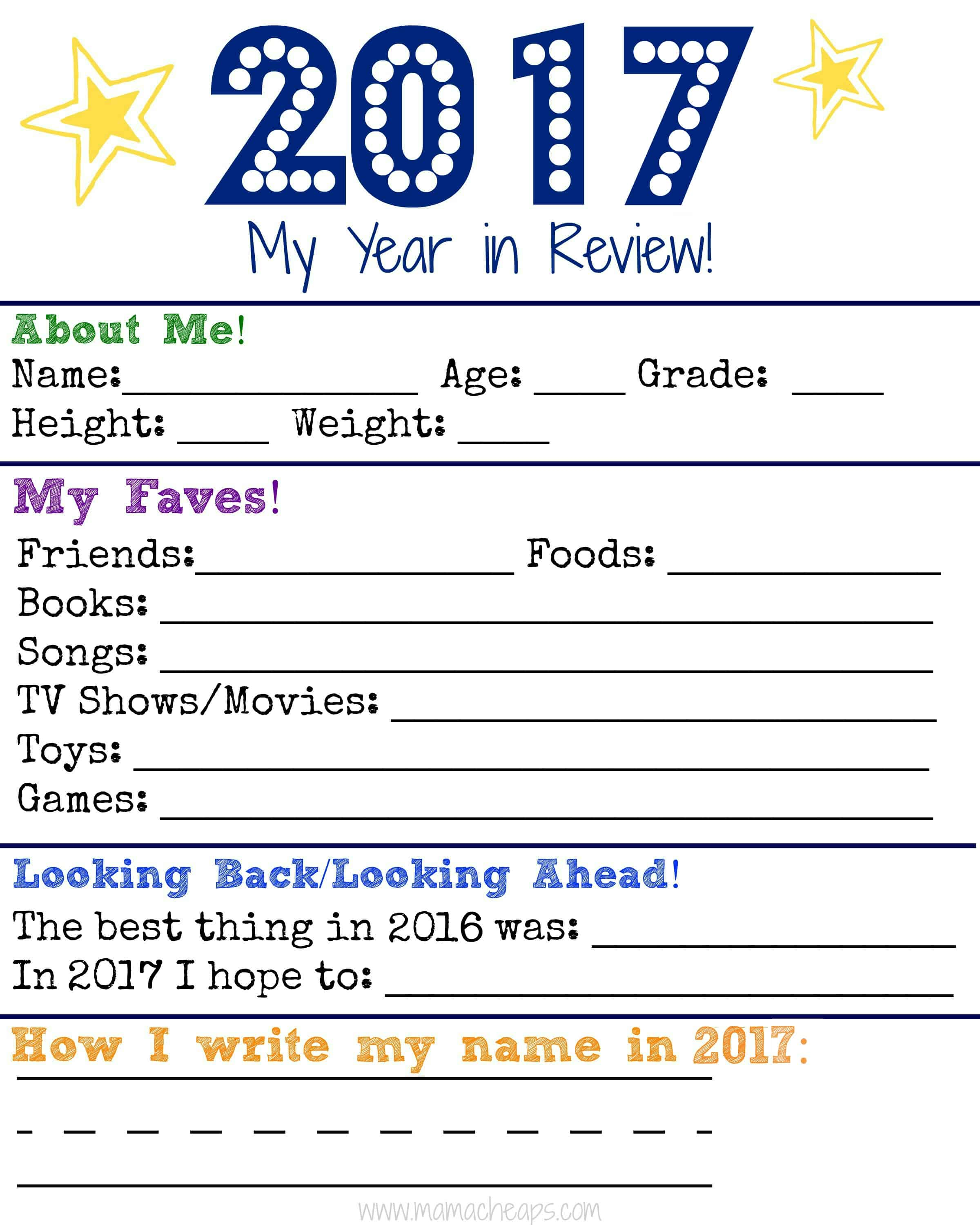 New-Years-2017-Kids-Questionnaire