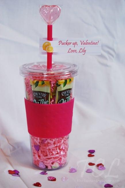 pucker-up-lemonade-valentine