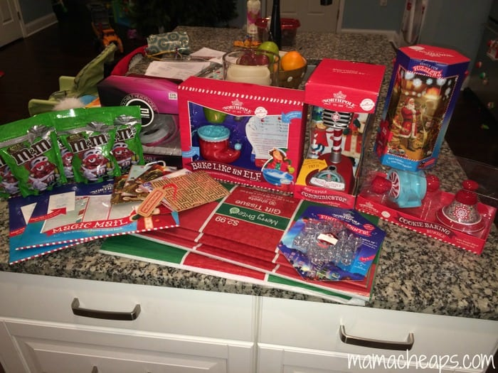 cvs christmas clearance purchase - Cvs Christmas Clearance