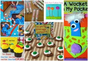 dr seuss activities 1