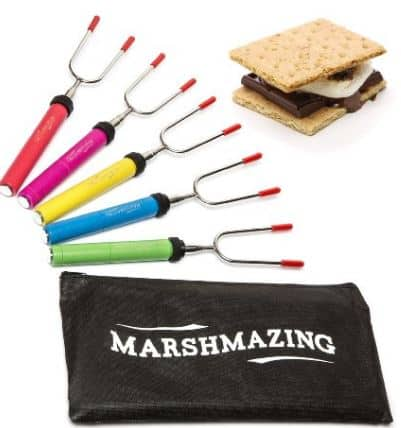 The perfect cooking pack for mac 7