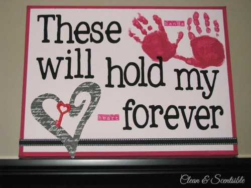 Valentines-Day-Handprint-Canvas