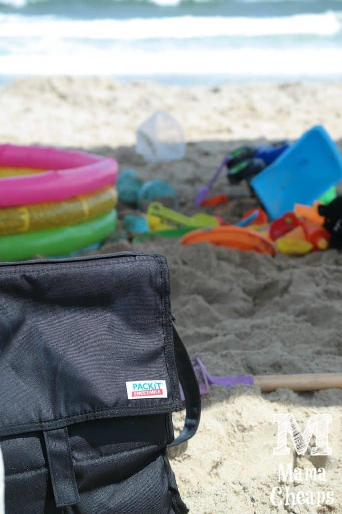 Pack It Cool Cooler Bag