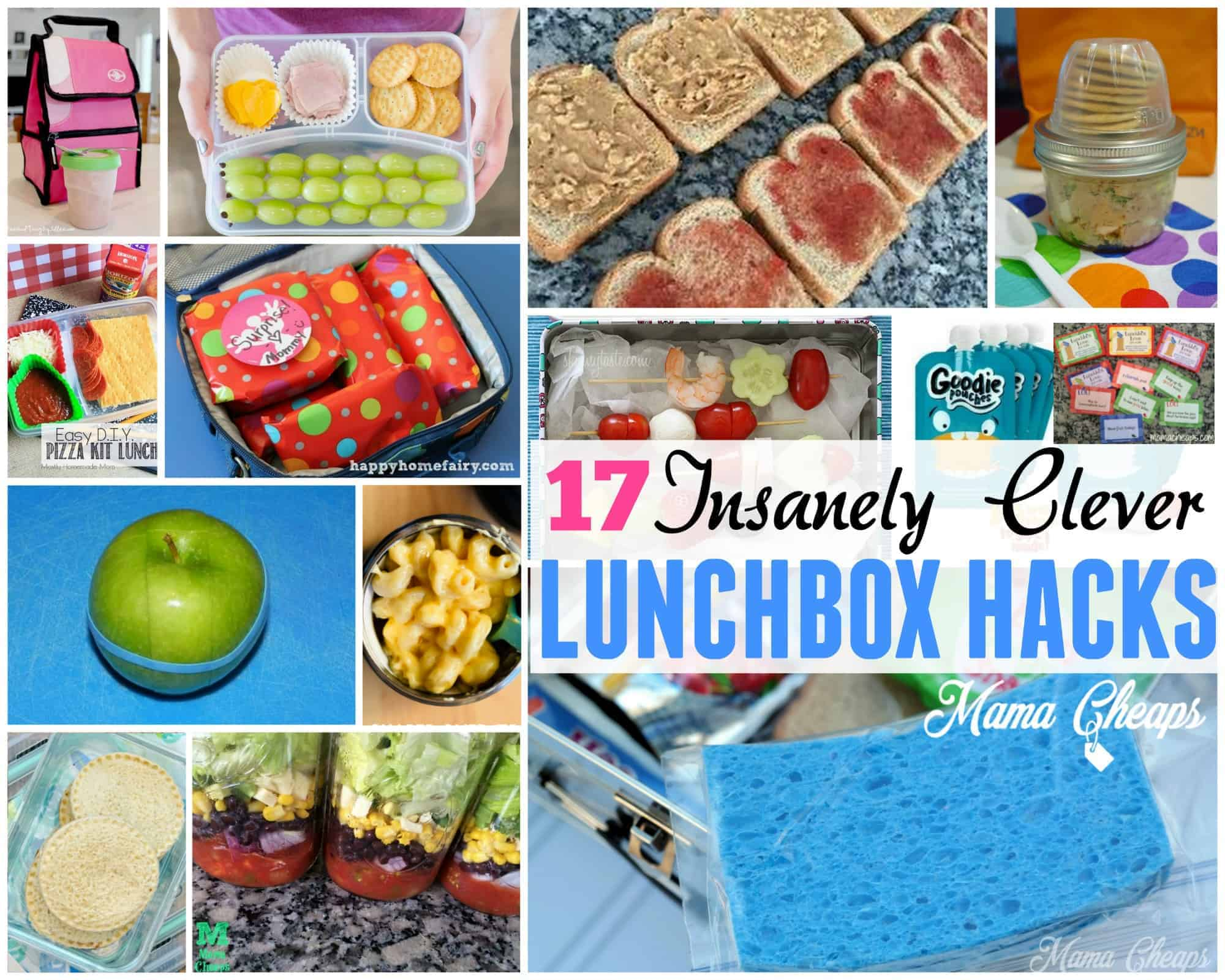 Lunchbox-Hacks-for-Back-to-School