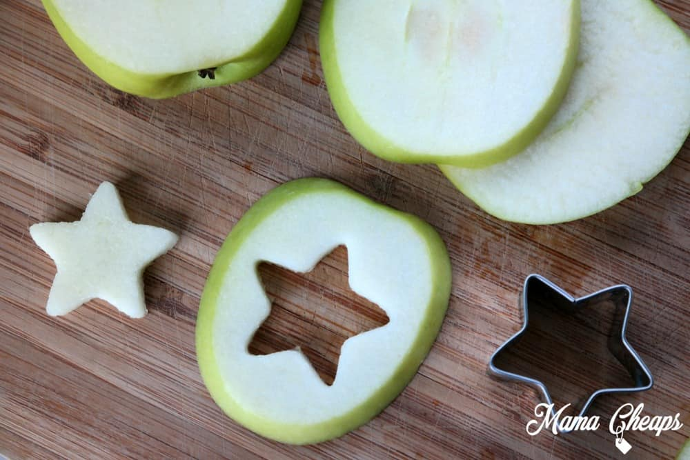 Star Apples