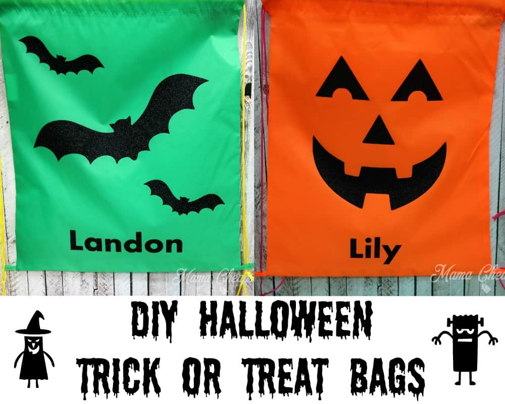 diy-halloween-trick-or-treat-bags